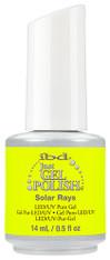 IBD Just Gel Polish - Solar Rays (56533)