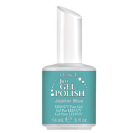 IBD Just Gel Polish - Jupiter Blue (56522)