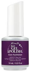 IBD Just Gel Polish - Con-fuchsion (56525)