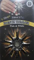 French Trimmer (V-Shape)