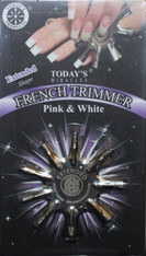 French Trimmer (Extended Shape)