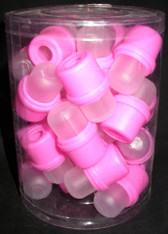 Wearable Nail Soakers (30 pieces)