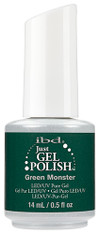 IBD Just Gel Polish - Green Monster (56564)