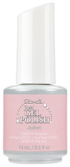 IBD Just Gel Polish - Juliet (56547)