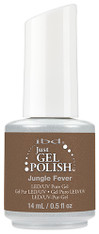 IBD Just Gel Polish - Jungle Fever (56545)