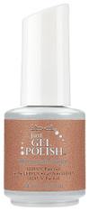 IBD Just Gel Polish - Moroccan Spice (56541)
