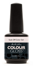 Artistic Nail Design - Colour Gloss - Passion