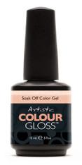 Artistic Nail Design - Colour Gloss - Glistening