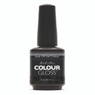 Artistic Nail Design - Colour Gloss - Swag