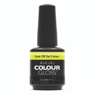Artistic Nail Design - Colour Gloss - Vivid