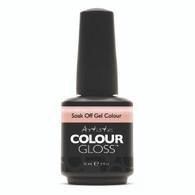 Artistic Nail Design - Colour Gloss - Glisten