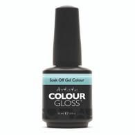 Artistic Nail Design - Colour Gloss - Tease