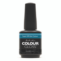 Artistic Nail Design - Colour Gloss - With-It