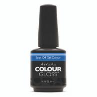 Artistic Nail Design - Colour Gloss - Wham