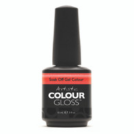 Artistic Nail Design - Colour Gloss - Juiced