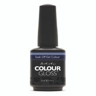 Artistic Nail Design - Colour Gloss - Sovereign