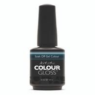 Artistic Nail Design - Colour Gloss - Imperial