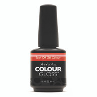 Artistic Nail Design - Colour Gloss - Snapdragon