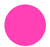Harmony Gelish - Make You Blink Pink (01558)