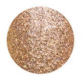 Harmony Gelish - Bronzed (01355)