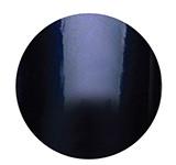 Harmony Gelish - Deep Sea (01350)