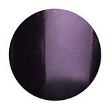 Harmony Gelish - Diva (01415)
