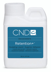 CND Liquid - Retention (4 oz)