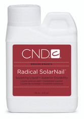CND Liquid - Radical SolarNail (4 oz)
