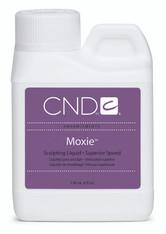 CND Liquid - Moxie (4 oz)