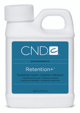 CND Liquid - Retention (8 oz)