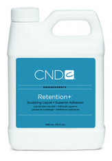 CND Liquid - Retention (32 oz)