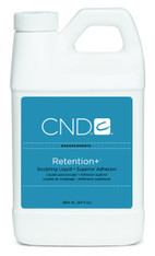 CND Liquid - Retention (64 oz)