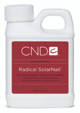 CND Liquid - Radical SolarNail (8 oz)