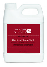 CND Liquid - Radical SolarNail (32 oz)