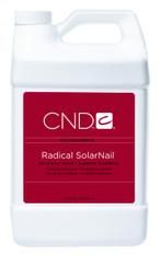 CND Liquid - Radical SolarNail (1 gal)