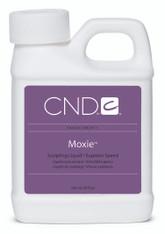 CND Liquid - Moxie (8 oz)