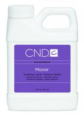 CND Liquid - Moxie (16 oz)
