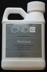 CND Remove (8 oz)