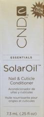 CND Solar Oil (.25 oz)