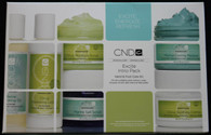 CND Excite Intro Pack