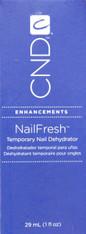CND Nail Fresh (1 oz)