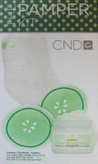 CND The Pamper Kit