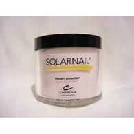 CND SolarNail Blush Powder 3.7 oz