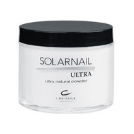 CND SolarNail Ultra Natural Powder 3.7 oz