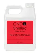 CND Nourishing Remover (32 oz)