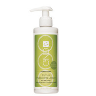 CND Citrus Hydrating Lotion (8 oz)
