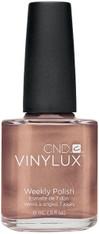 CND Vinylux - Sugared Spice (152)