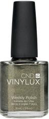 CND Vinylux - Steel Gaze (149)