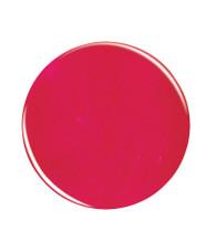 Jessica GELeration - Strawberry Fields (160)