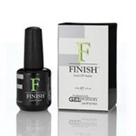 Jessica FINISH Soak-Off Sealer - 15ml